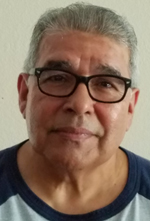 Raymond M. Lerma