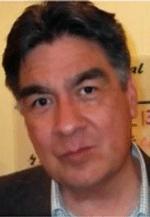 Arturo Mantecón