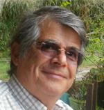 Carlos Ponce Meléndez